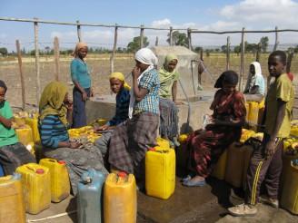 voda pro Afriku - IMG_3714
