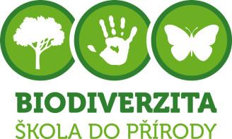 biodiverzita-logo-3