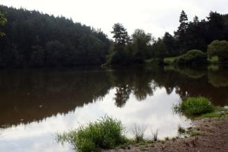 jezero - IMG_6637