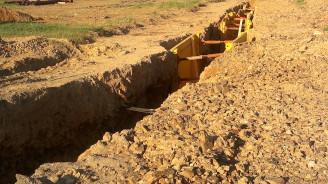 kanalizace-vykop2