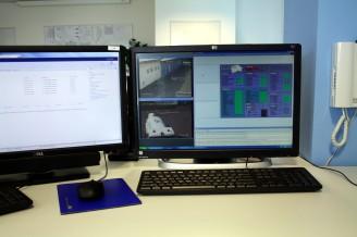 monitoring pitná voda - IMG_2733