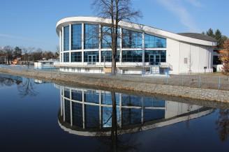 voda - aquapark - koupaliště - České Budějovice - IMG_2636