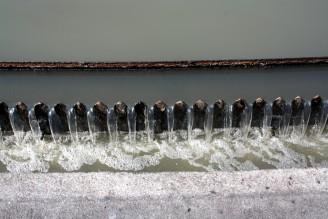 čištění voda - IMG_4522