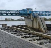 MVE Štětí - rybí přechod - IMG_5642