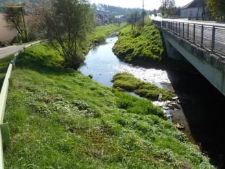 Střední Morava - PMO
