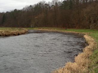 reka otava2