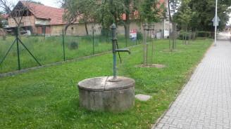 studna-pumpa2