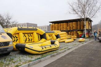 vodáci výbava Bisport - IMG_3590