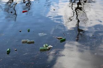 voda odpadky - IMG_1105_U2