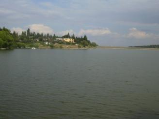 Plumlovská_přehrada