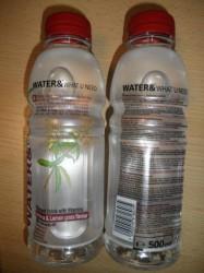 SZPI - nápoj bez vitamínů - 1
