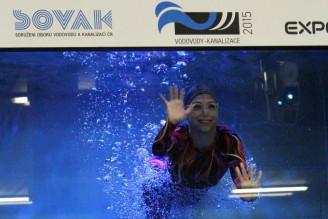 VOD-KA 2015 - akvabela