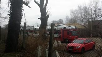 automobily - Měšice - 20150228_130448_1