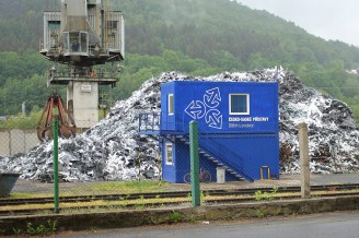 odpad - IMG_7382