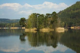 Máchovo jezero IMG_3691_u