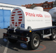 PVK cisterna pitná voda - IMG_2705