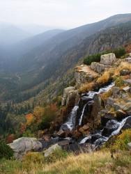 Pancavsky_waterfall_2010