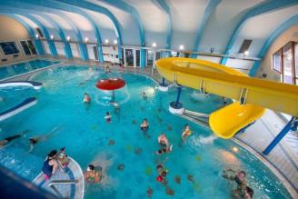 bazén sorea_titris-aquarelax