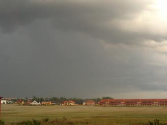 bourka-mraky