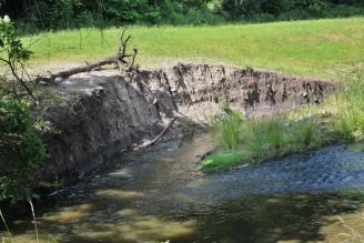 eroze sesuv voda - IMG_8354