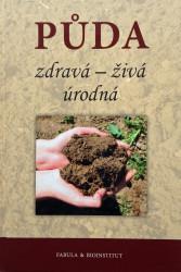 kniha_puda_zdrava_ziva_urodna_titul