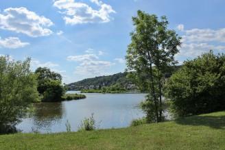 kyjský rybník - IMG_8377