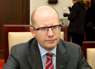 Bohuslav_Sobotka_Senate_of_Poland_01