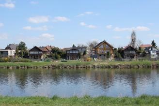 domy voda bydlení u vody - IMG_4929