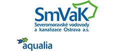 logo-smvak