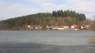 rybnik-hostisovice-JCechy3