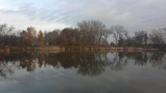 rybnik-podzim5