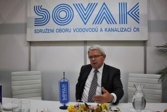 Barák a SOVAK - VOD-KA 2015 - IMG_7319