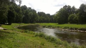 reka otava3