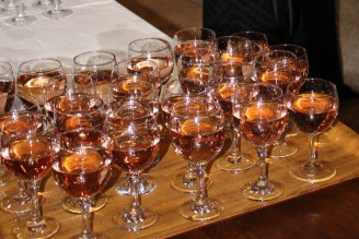 víno - sklenice - degustace - IMG_0025