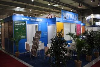 SOVAK - VOD-KA 2015