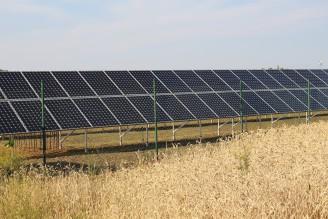 fotovoltaika - obnovitelný zdroj - IMG_9296