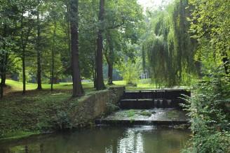 park Krásný Dvůr - IMG_3374