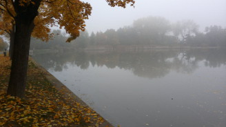 rybnik-mlha2