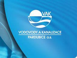 web_vakpce_head