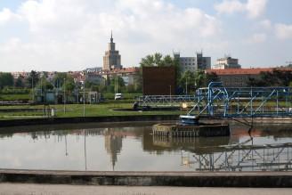 ÚČOV Praha - čisá voda - IMG_4567