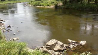 reka otava7