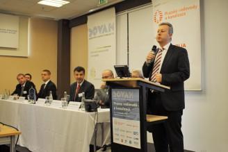 Brabec - Konference provoz vodovodů SOVAK listopad 2015 - IMG_6535_B