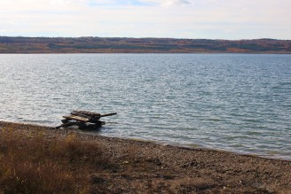 jezero Medard - IMG_6707