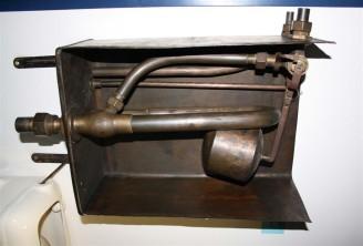 starý záchod IMG_8399