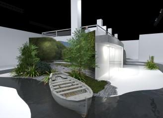 NZM - expozice Rybářství