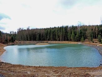 Vodni-nadrz-Arnolticky-potok-01