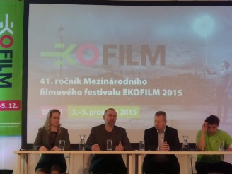 foto Ekofilm 2015