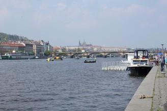 lodě Vltava - IMG_5527