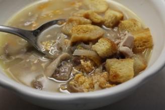 rybí polévka - IMG_8635