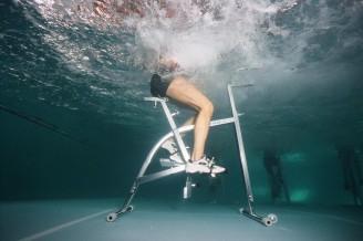 spinning bazén 1